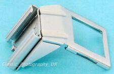 Flash Cold Shoe Adapter FLASH Clip for Exakta Varex EXA 1a 2B 35mm Film Cameras