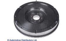 BLUE PRINT Volante motor TOYOTA LAND ADT33504