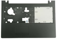 New Lenovo IdeaPad 100-15IBD Palmrest Touchpad Housing Cover 5CB0K25447