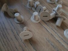 IKEA BESTA Screw Hole Cover Beige 133189 133190 133191 133192 133193 Spare Parts