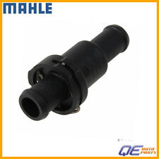 Auto Transmission Oil Cooler Thermostat Mahle TH575