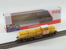 "»PIKO 59413 H0 · Wiebe Lokomotive MaK ""G1700 BB"" Ep.VI · OVP«"