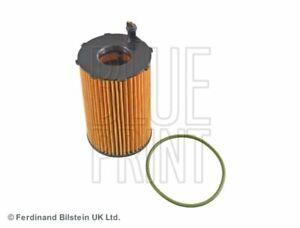 Oil Filter FOR AUDI A7 313bhp 4G 3.0 11->15 4GA 4GF CGQB Diesel Sportback ADL