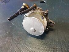 2010 ALFA ROMEO MITO 1.3 JTDM Vacuum Pump 55193232