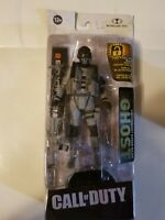 Call Of Duty Lieutnant Simon Riley McFarlane Action Figure *Sealed* *Ships Fast*