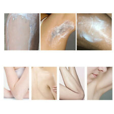 Painless Depilatory Hair Removal Cream for Body Leg Armpit Unisex