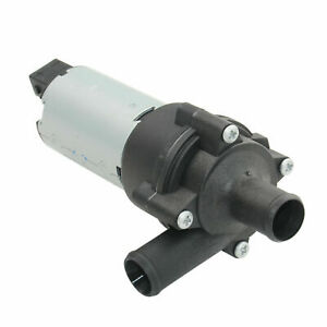 For Mercedes-Benz ML230 270 320 350 Climate Control Engine Auxiliary Water Pump