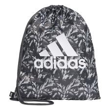Adidas Running Gym Bag Daily Training Fashion Work Out Unisex New DT2600