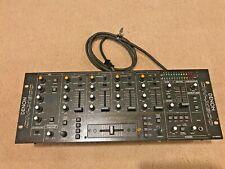 Denon DN X-800 Mixer