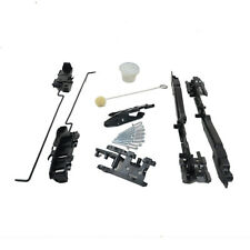 New Sunroof Repair Kit fits for Ford F150/F250/F350/F450 Expedition 2000-2014