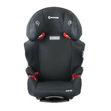 NEW Maxi Cosi Rodi AP Booster Car Seat - Nomad Black | Baby Online Direct