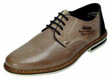 Schuhe fur Herren TIMBERLAND A17G2 NAPLES GRAPHITE SILK