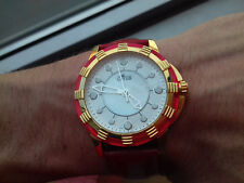 Lotus GLEE limited edition COLLECTION WATCH PINK & GOLD RPP 129€ festina uhr