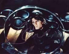 Tom Cruise AUTHENTIC Autographed Photo COA SHA #89309