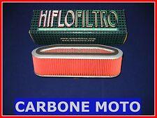 FILTRO ARIA HONDA CB 750 F / F1 /F2 dal 1977 al 1978 HIFLO HFA1701