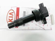 OEM Ignition Coil Assembly 1PC for KIA Rio UB 1.4L 2012-2014 #27301-2B010