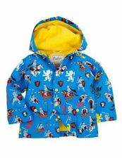 Hatley Cagoules & Raincoats (2-16 Years) for Boys