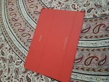 Samsung Galaxy Note Pro Tab Cover 12.2