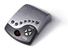 Segreteria Telefonica Digitale Saiet Tecno 48 min di registrazione Room monitor