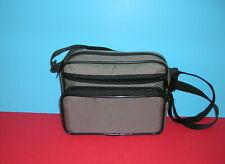 Cloth Camera Bag