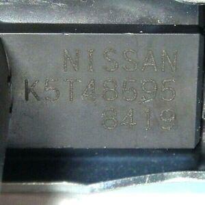 OE.. K5T48595 K005T48595 CANISTER PURGE VENT SOLENOID VACUUM K5T48595 K005T48595