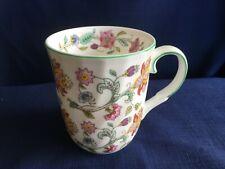 Minton Haddon Hall mug