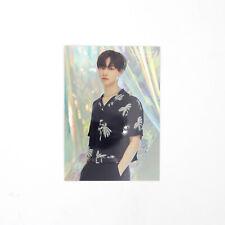 [GOT7]Love Loop Official Japan Photocard-JB