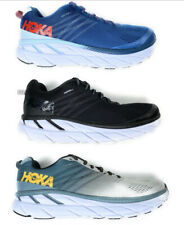 Hoka One One Clifton 6 Mens Running Athletic Marathon Walking Jogging Shoes