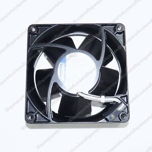 FALCON Cooling Fan A051701