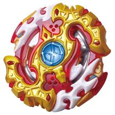 Beyblade BURST B-100 Spriggan Requiem.0..Zt -Beyblade Only without Launcher