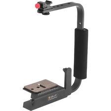 Vello Speedy Camera Rotating Flash Bracket