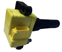 Impreza Forester Legacy Performance Ignition Coil Pack 22433-AA540 FK0186
