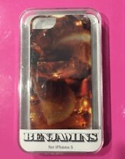iphone 5 hard case cover: Drink Cuba Libre [Made by Benjamins] New