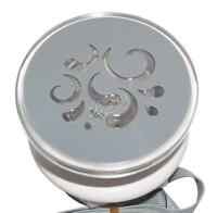 JACUZZI® Spa , LED Lighted Cupholder J-300 AND J-400 SERIES, 2006+ - 6560-577