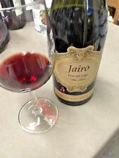 18x750ml Vino delLago WlE FEINER RIPASSO  schmeckender Rotwein Italien