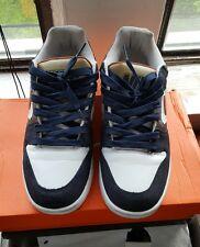 Nike Air Twilight Mens Classic SKATE / STREET Shoe 8.5