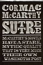 Suttree by Cormac McCarthy (Paperback, 2010)