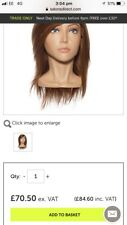 Testa parrucchieri Formazione