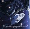 MAHOUTSUKAI NO YOME-HOSHI MATSU HITO ORIGINAL SOUNDTRACK-JAPAN 2 CD H66