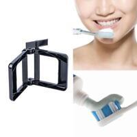 form zahnpasta squeezer dispenser kosmetik aus einem rohr salbe extruder u