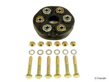 Drive Shaft Flex Joint Kit-URO Front WD EXPRESS fits 87-93 Mercedes 190E