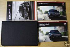 car manuals literature  sale ebay