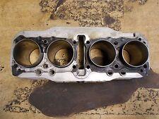 1980 Suzuki GS1100 GS 1100 L Engine Head CYLINDERS
