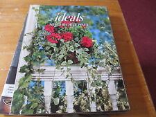 "Ideals magazine ""Neighborly"" Issue 1978 COMPLETE"