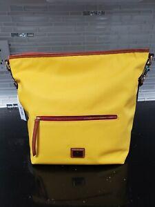 Dooney And Bourke Handbag NWT