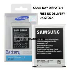 SAMSUNG Official Genuine Battery For GALAXY S3 SIII i9300 2100mAh  MFG 2018