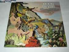 Big country - Peace in our time - LP 1988 - NUOVO