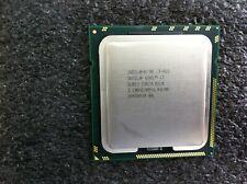 New listing Intel Core i7-965 3.20Ghz Quad-Core Cpu Processor Slbcj Lga1366 - Cpu238
