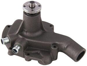 Engine Water Pump-Water Pump (Standard) Gates 43107