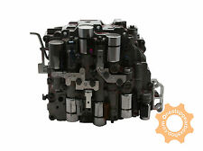 VOLVO S80 Automatic BRAND NEW OEM AF40-TF80SC Gearbox Valve Body